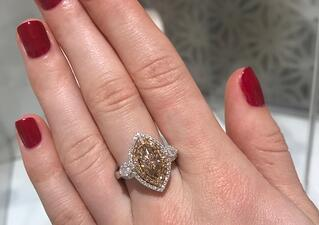 Engagement ring trends4.jpg