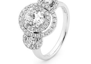 WHICH ENGAGEMENT RING SHAPE  5a.jpg
