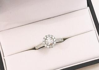 WHICH ENGAGEMENT RING SHAPE  5b.jpg