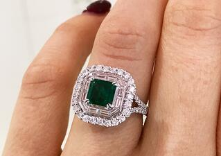 WHICH ENGAGEMENT RING SHAPE  5d.jpg