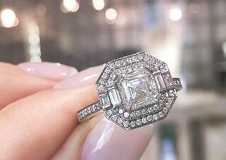 WHICH ENGAGEMENT RING SHAPE 4b.jpg