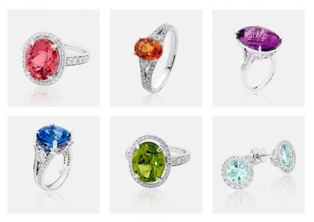 Coloured_Gemstones-624x440.png