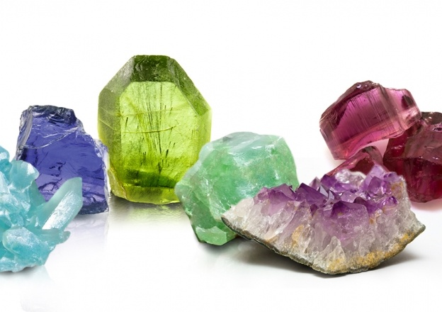 Gemstone_blogpost1-624x440.jpg