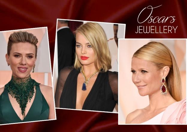 Oscars-Fashion2-624x440.jpg