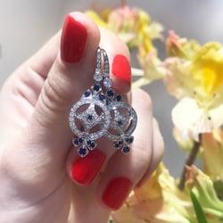 Matthew_Ely_Diamond_And_Sapphire_Drop_Earrings.jpg