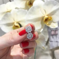 Matthew_Ely_Diamond_Flower_Studs.jpg