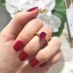 Matthew_Ely_Blog_Ruby_Baguette_Diamond_Yellow_Gold_Ring.jpg