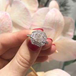Matthew_Ely_Blog_Art_Deco_Asscher_Cut_Twin_Halo_Diamond_Engagement_Ring.jpg