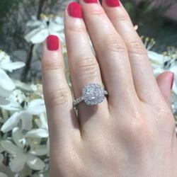 Matthew_Ely_Blog_Cushion_Cut_Diamond_Halo_Engagement_Ring.jpg