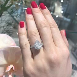 Matthew_Ely_Blog_Pear_Halo_Diamond_Engagement_Ring.jpg