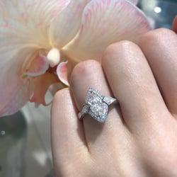 Matthew_Ely_Blog_Platinum_ Marquise_Art_Deco_Diamond_Engagement_Ring.jpg