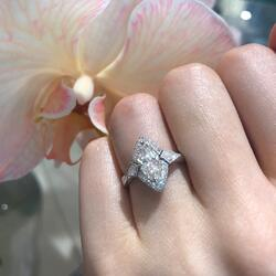 Matthew_Ely_Blog_Platinum_ Marquise_Art_Deco_Diamond_Engagement_Ring.jpg