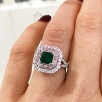 Matthew_Ely_Emerald_Diamond_Dress_Ring.jpg