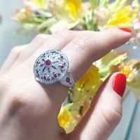 Matthew_Ely_Ruby_Diamond_Dress_Ring.jpg