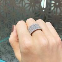 Matthew_Ely_Claw_Set_Wide_Diamond_Dress_Ring.jpg