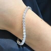 Matthew_Ely_Diamond_Tennis_Bracelet.jpg