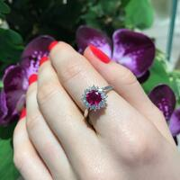 Matthew_Ely_Ruby_And_Diamond_Cluster_Ring.jpg