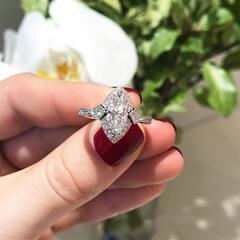 Matthew_Ely_Jewellers_Platinum_Marquise_Art_Deco_Engagement_Ring.jpg