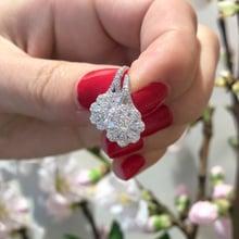 Matthew_Ely_Diamond_Flower_Drop_Earrings.jpg