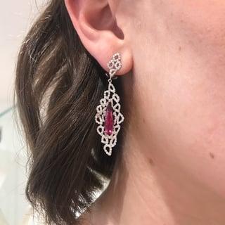 Matthew_Ely_Rubellite_Tourmaline_Diamond_Drop_Earrings.jpg