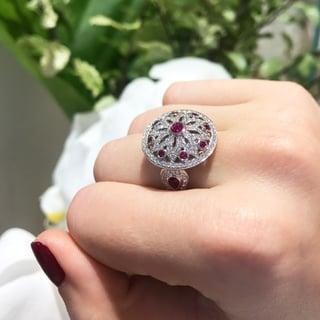 Matthew_Ely_Ruby_And_Diamond_Dress_Ring.jpg