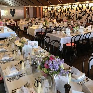 matthew_ely_bistro_moncur_2017_ladies_luncheon_event.jpg