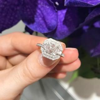 Matthew_Ely_Art_Deco_Asscher_Cut_Engagement_Ring.jpg