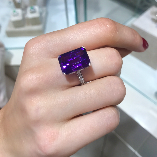 Matthew_Ely_Emerald_Cut_Amethyst_Diamond_Ring.jpg