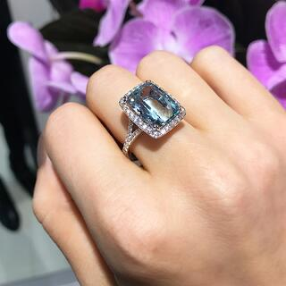 Matthew_Ely_Aquamarine_Diamond_Halo_Ring.jpg