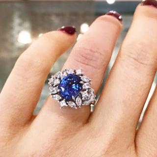 Matthew_Ely_Sapphire_Diamond_Cluster_Ring.jpg