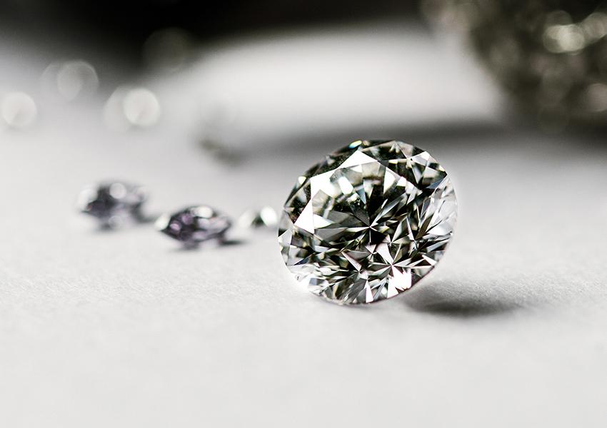 Diamond_Shapes_Matthew_Ely