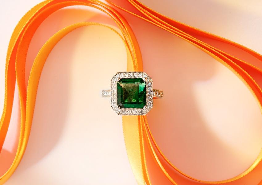 Matthew_Ely_Emerald_And_Diamond_Ring.jpg