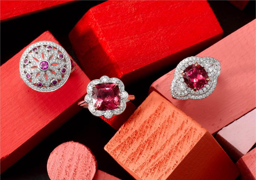 Matthew_Ely_Blog_Ruby_Tourmaline_Diamond_Dress_Ring.jpg