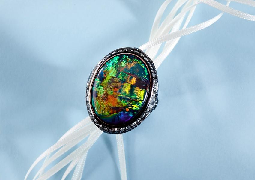 Matthew_Ely_Lightning_Ridge_Black_Opal_Blue_Sapphire_Diamond_Ring.jpg