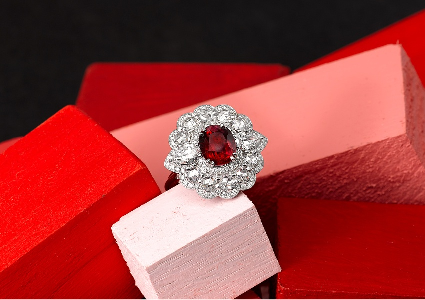 Matthew_Ely_Ruby_And_Diamond_Imperatrice_Ring.jpg