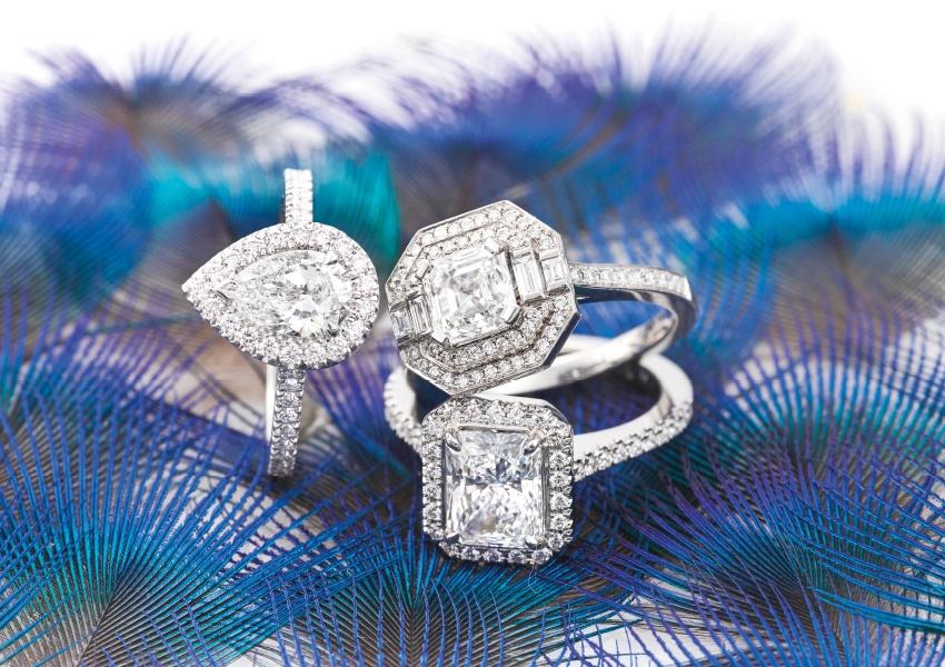 Matthew_Ely_Diamond_Engagement_Rings_Asscher_Cut_Pear_Shape_Radiant_Cut.jpg