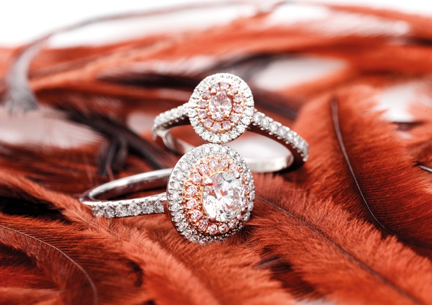 Matthew_Ely_Aryle_Pink_Diamond_Engagement_Rings.jpg