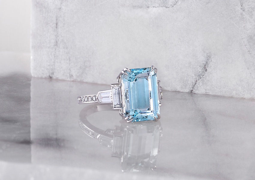 Matthew_Ely_Art_Deco_White_Gold_Emerald_Cut_Aquamarine_Diamond_Dress_Ring_.jpg