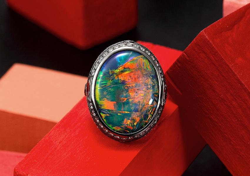 Matthew_Ely_Black_Opal_Blue_Sapphire_Diamond_Ring-1.jpg