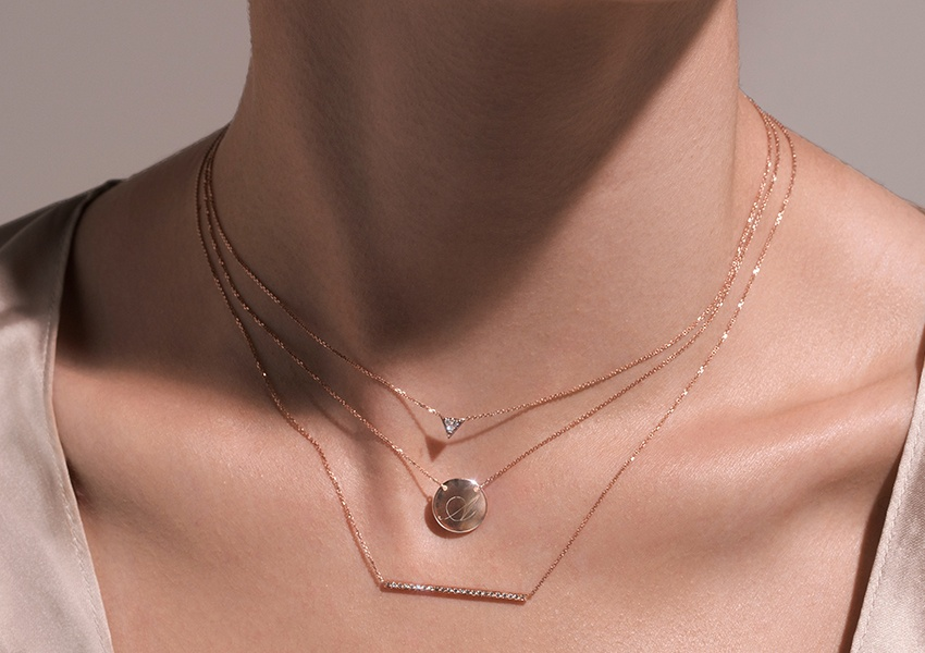 Matthew_Ely_Stacked_Rose_Gold_Necklaces_.jpg